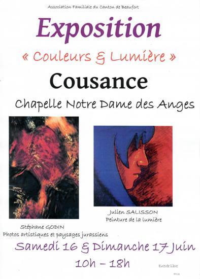 Affiche 2012 06