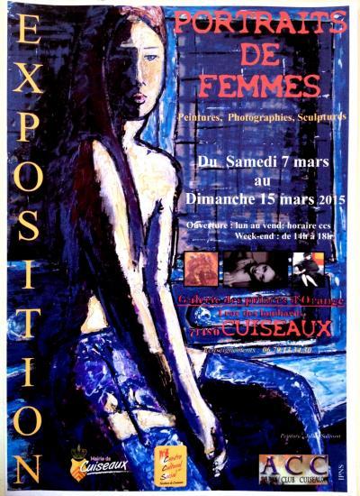 Expo 2015 03 07 15